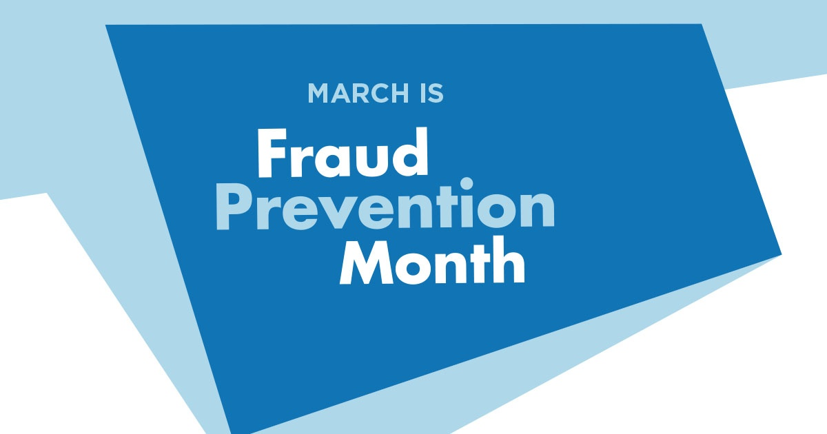 A few tips on recognizing fraudulent activity
